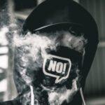 CBD禁煙効果