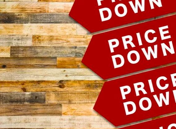 価格が安いコスパ最強のおすすめCBDリキッド販売店