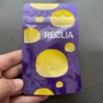 reclia-cbdgummy-image